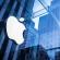 Apple разработает собственную социальную сеть