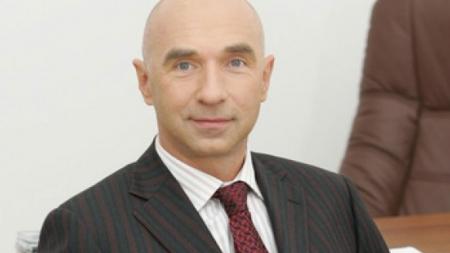 Владелец EasyPay хочет запустить в Украине аналог PayPal