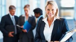 Бизнес-идеи для женщин: как начать свое дело