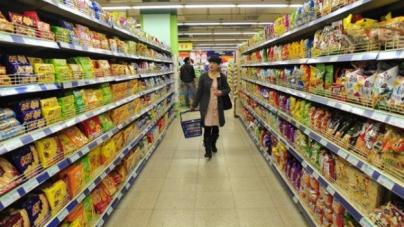 В июле потребительские настроения украинцев ухудшились
