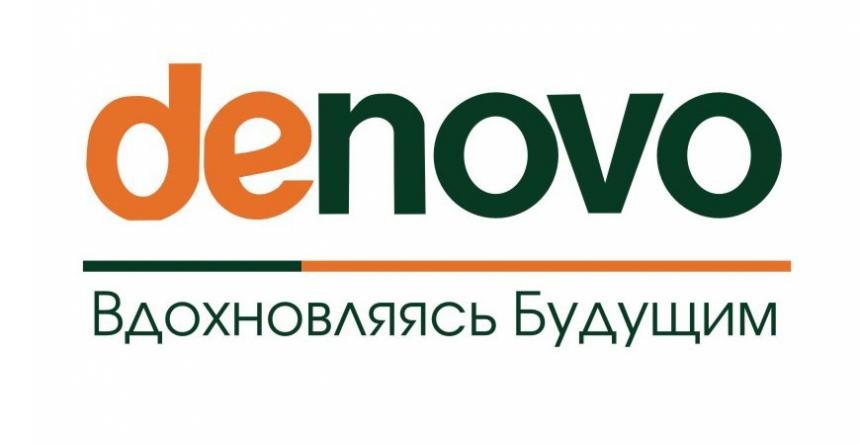 HELSI.ME защищает персональные данные пользователей в Облаках De Novo