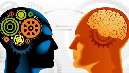 Reddit поможет искусственному интеллекту понимать человеческую речь