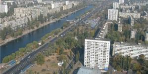 Как изменились цены на двухкомнатные квартиры в Днепровском районе Киева с начала 2016 года