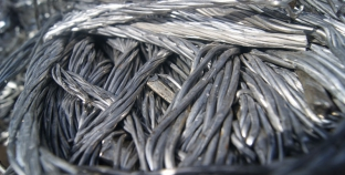 Украина активно поставляет на зарубежные рынки свои алюминиевые сплавы