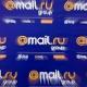 Mail.Ru Group купила онлайн-платформу для программистов GeekBrains