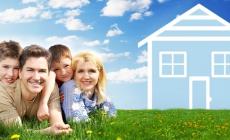 На пільгове житлове кредитування молоді місцеві бюджети витратять понад 88 млн. грн.