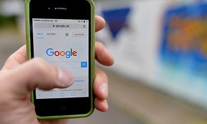 Google запустил аналог Skype с видеозвонками и без регистрации