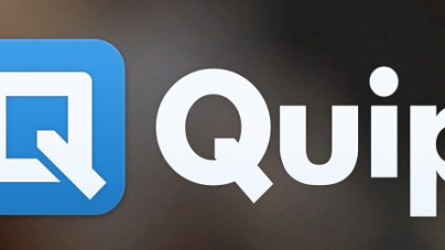 Salesforce покупает платформу для работы с документами Quip за $750 млн