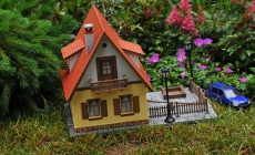 Классические способы рекламы недвижимости