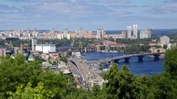 Какую скидку продавцы квартир в Киеве готовы делать покупателям в августе