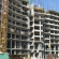 Список проблемных строек жилых многоквартирных домов в Днепровском районе столицы