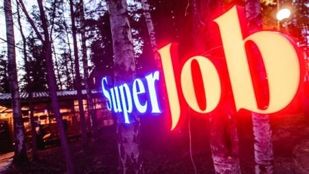 Superjob запустил сервис для агрегации данных о соискателе из соцсетей