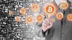UBS, Deutsche Bank и брокер ICAP создадут новую цифровую валюту