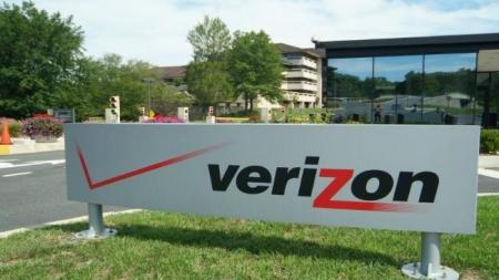 Verizon купит разработчика GPS-систем Fleetmatics за $2,4 млрд