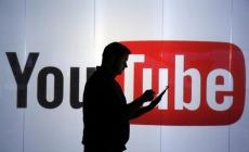 YouTube запустит социальную сеть для блогеров