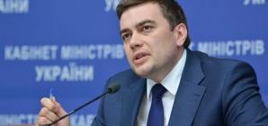 Максим Мартинюк: Розроблений в Мінагрополітики законопроект передбачає проведення наступного етапу земельної реформи в форматі продажу прав оренди