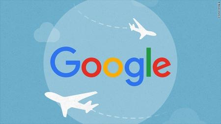Google выпустила приложение для путешественников Google Trip