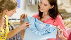 Топ-10 направлений для инвестирования Fashion-производителей