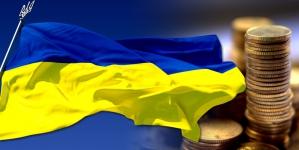 В Украине третий месяц подряд отмечена дефляция