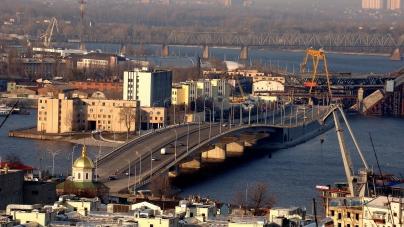 Держгеокадастр повідомляє про можливі проблеми із погодженням землевпорядної документації по місту Києву