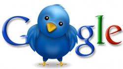Google заинтересовался покупкой Twitter