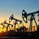 Рейтинг ТОП-20 крупнейших нефтедобывающих компаний Украины