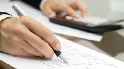 Демонтаж упрощенной системы налогообложения и другие идеи Минфина