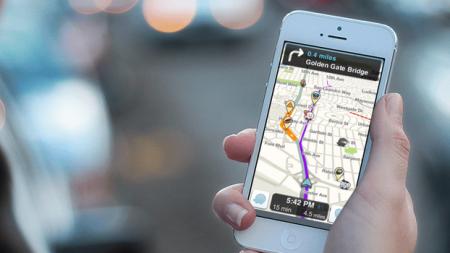 Google запустит конкурента Uber и Lyft