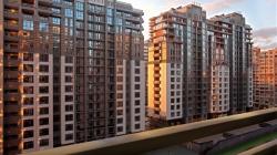 Долгожданная новелла!  Госконтроль за соблюдением прав покупателей строящегося жилья