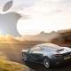 Apple ведёт переговоры о покупке McLaren за $1,9 млрд