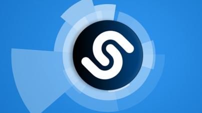 Shazam получил прибыль впервые за 17 лет