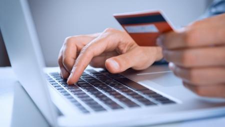 Все в Сеть: развитие e-commerce в Украине и его перспективы