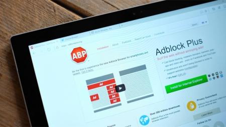 Рекламу в интернете блокируют уже 32% пользователей
