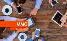 Adpro подвели итоги развития digital медиа в Украине