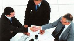 Как достигать нужного результата на переговорах в бизнесе?