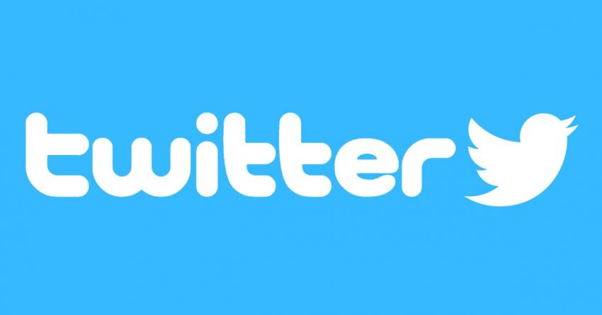 Twitter изменит алгоритм подсчета символов в сообщении