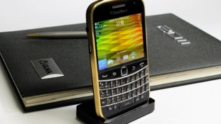 BlackBerry перестанет выпускать смартфоны