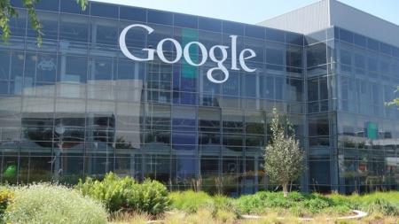 Google приобретает стартап Api.ai, распознающий натуральную речь