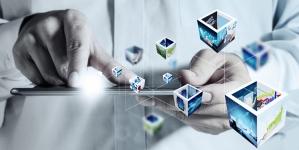 ИТ-экспансия: какие перспективы украинского ИТ-рынка обсуждались на Seattle Tech Days