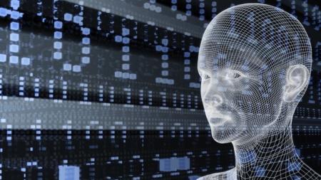 RTB House создал свой метод использования искусственного интеллекта для повышения конверсий рекламных кампаний