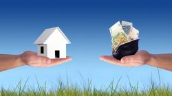 Почему риэлтор продает недвижимость выгоднее, чем собственник