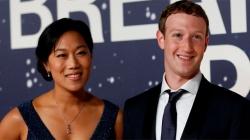 Цукерберг и Чан пожертвуют $3 млрд на борьбу со всеми известными болезнями