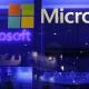 Microsoft заинтересовался в покупке Twitter