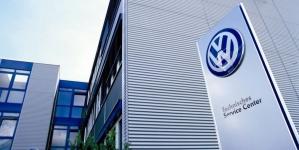 Volkswagen и бывший израильский военный создадут стартап CyMotive