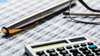 В России Минфин предлагает повышение единого налога для малого бизнеса