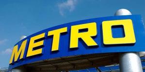METRO и ПриватБанк запустили услугу рассрочки на непродовольственные товары