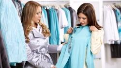 Что происходит на украинском рынке одежды