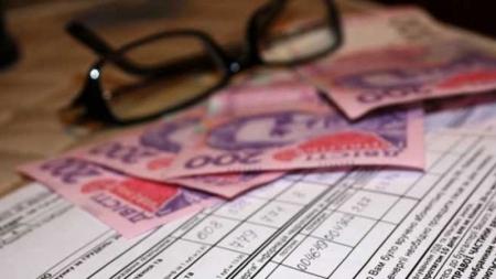 Субсидии неработающим пенсионерам увеличат