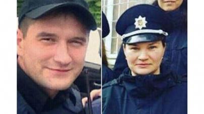 Помочь семьям погибших полицейских в Днепре можно через ПриватБанк