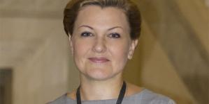 Депутаты предлагают принять системный «антирейдерский» закон
